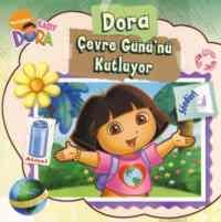 Dora Çevre Günü'nü Kutluyor