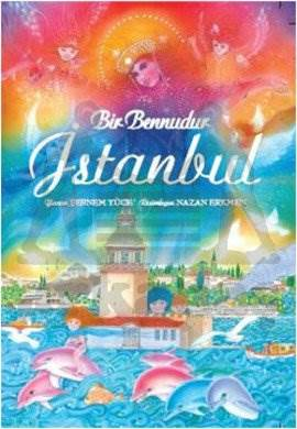 Bir Bennudur İstanbul