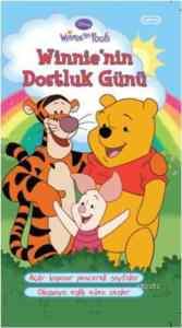 Winnie'nin Dostluk Günü