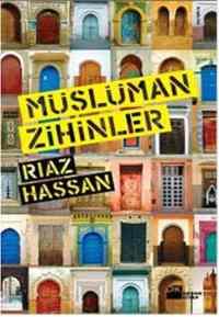 Müslüman Zihinler