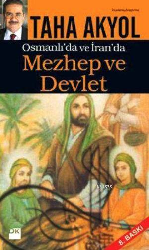 Mezhep Ve Devlet