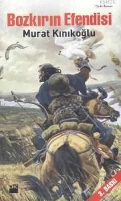 Bozkirin Efendisi