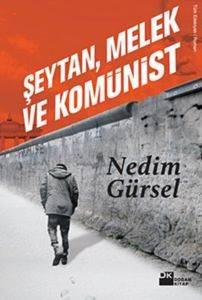 Şeytan Melek Komünist
