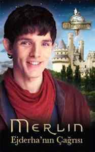 Merlin Ejderhanın Çağrısı