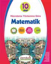 10.Sınıf Matematik