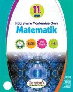 11.Sınıf Matematik