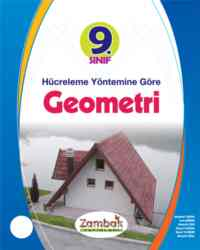 9.Sınıf Geometri