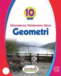 10.Sınıf Geometri Zambak