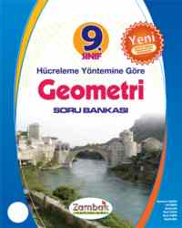 9.Sınıf Hücreleme Yöntemine Göre Geometri