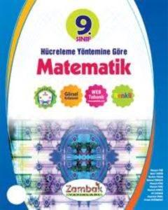 9.Sınıf Matematik (M.E.B. Güncellenmiş Baskı)