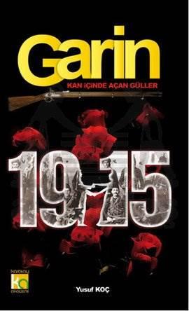 Garin 1915