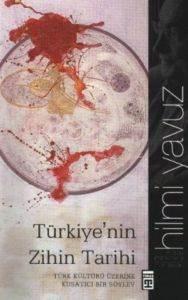 Türkiyenin Zihin Tarihi