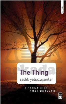 The Thıng