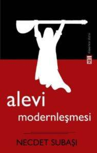 Alevi Modernleşmesi