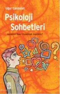 Psikoloji Sohbetleri