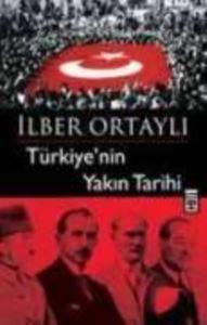 Türkiye'nin Yakın  ...
