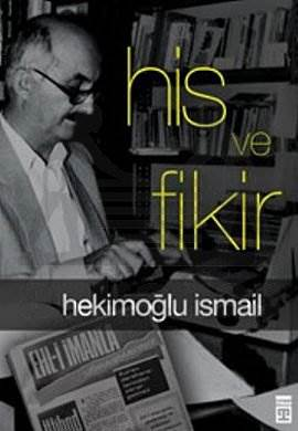 His Ve Fikir