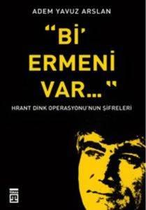 Bi Ermeni Var