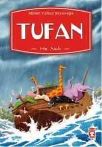 Tufan