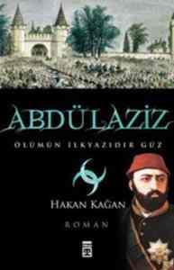 Abdülaziz