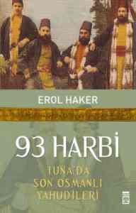 93 Harbi