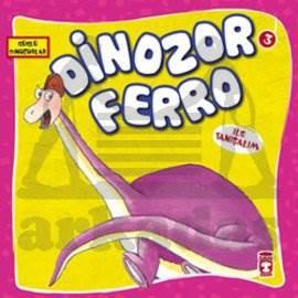 Dinozor Ferro