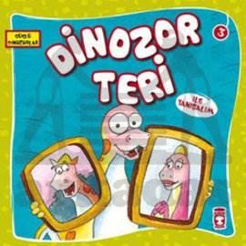 Dinozor Teri