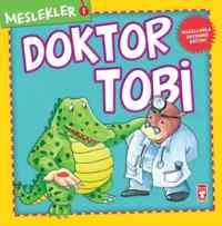 Doktor Tobi