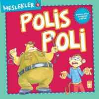 Polis Poli
