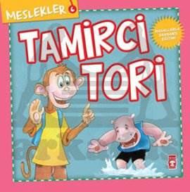 Tamirci Tori