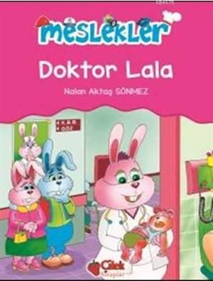 Meslekler - Doktor Lala