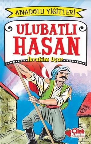 Ulubatlı Hasan - A ...