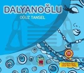 Dalyanoğlu