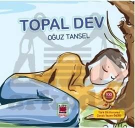 Topal Dev