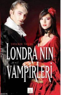 Londra'nin Vampirleri