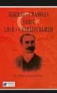 Teşkilat-ı Mahsusa Yahut Umur-u Şarkiye Dairesi