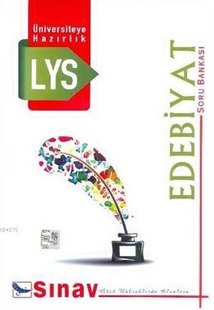 Lys Türk Dili Ve Edebiyatı Soru Bankası