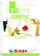 Soru Bankası LYS Edebiyat