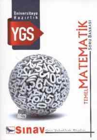 Ygs Temel Matematik Soru Bankası