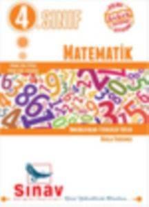 4.Sınıf Matematik Konu Anlatımlı