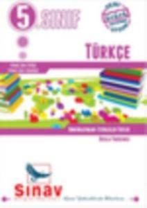5.Sınıf Türkçe Konu Anlatımlı