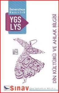 Sınav YGS LYS Din Kültürü ve Ahlak Bilgisi Konu Anlatımı
