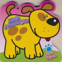 Minik Arkadaşım Şirin Köpek