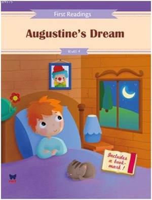 Augustine's Dream; Level 1