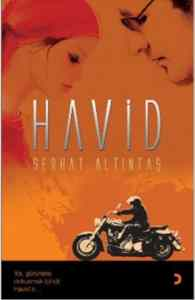 Havid