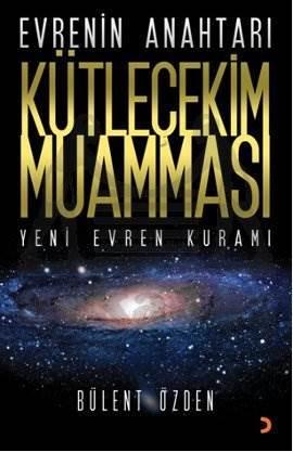 Evrenin Anahtarı Kütleçekim Muamması