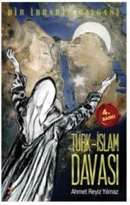 Türk İslam Davası