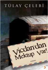 Vicdan'dan Mektup Var