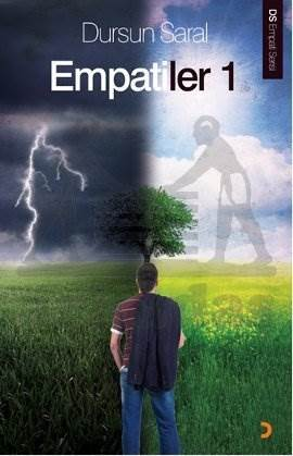 Empatiler- 1