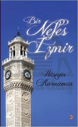 Bir Nefes İzmir